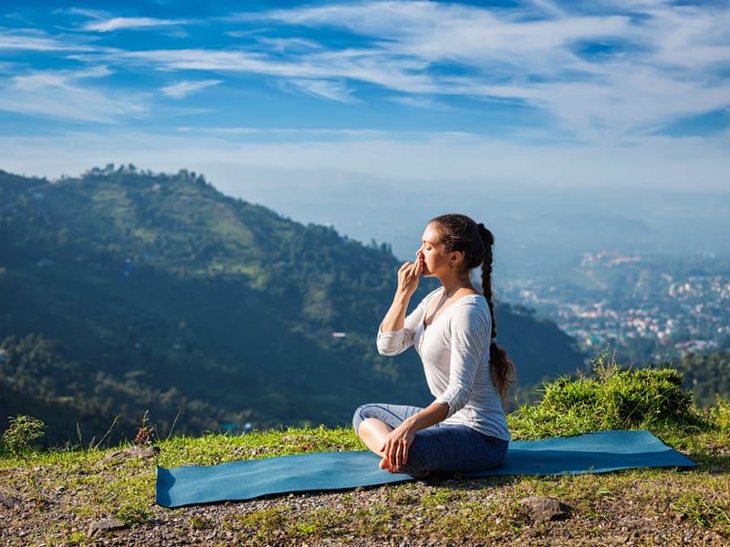 Stress et ostéopathie