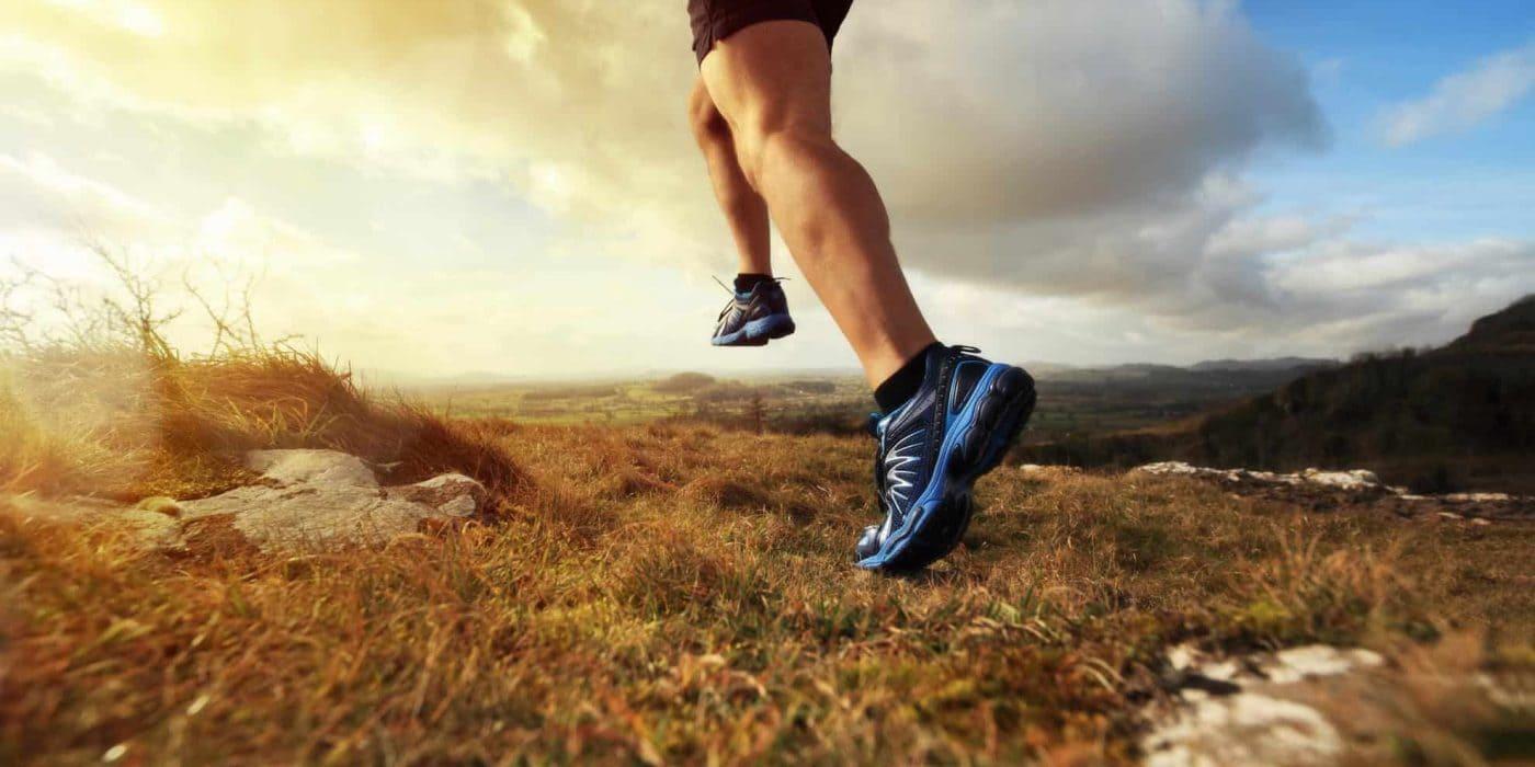 Sportifs - ostéopathie