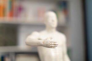 Ostéopathe DO - Paris 15
